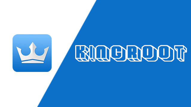 download kingroot apk for android