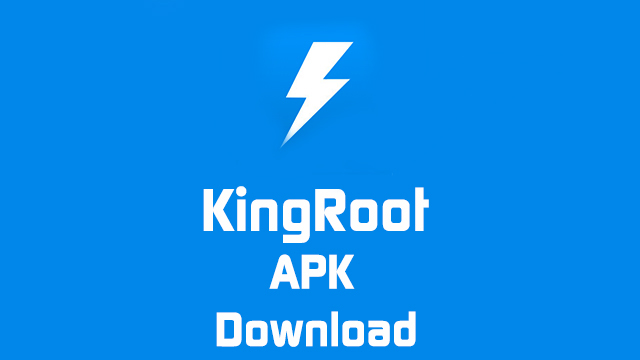 Kingroot APK Download Latest Version v5 3 8 for Android [One Click Root]