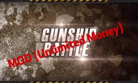 Gunship Battle Archives - Mod Android APK