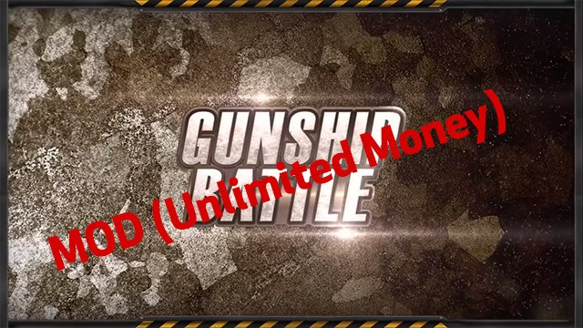 Download Gunship Battle: Helicopter 3D Mod APK (Money) v2 7 27 for