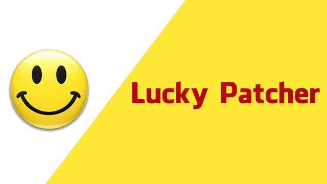 Image result for lucky patcher apk download