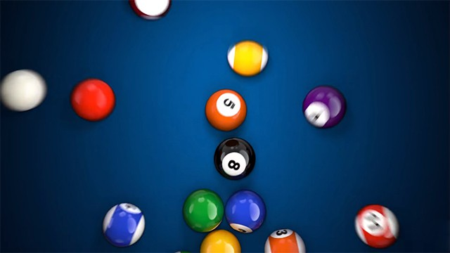 download game 8 ball pool mod apk latest version