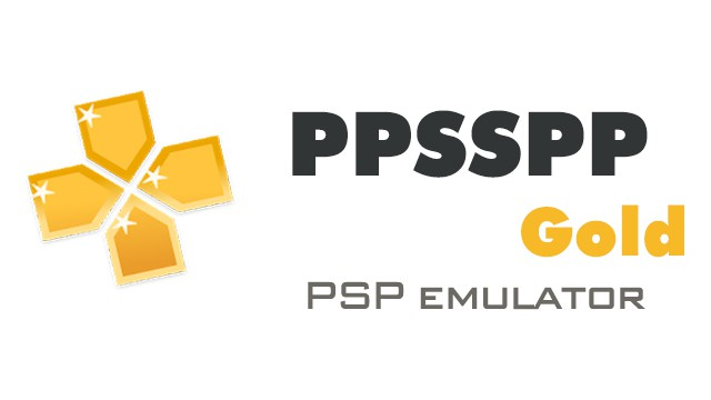 download ppsspp gold apk free