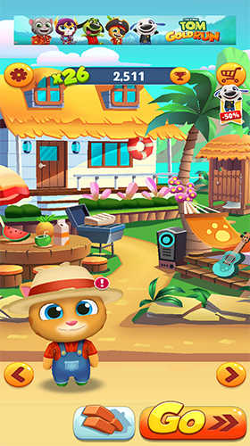 download subway surfers mod apk android 1