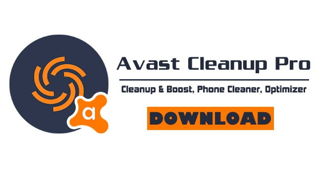 telecharger avast mobile backup apk