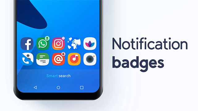 Download Smart Launcher 5 Pro APK v5 3 [Unlocked] for Android