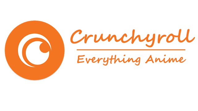 Download Crunchyroll Premium APK v2 4 0 - Everything Anime for Android