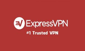 Download Express VPN Crack APK for Android