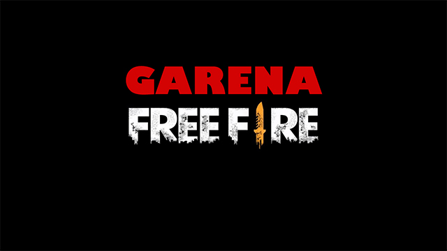 Download Garena Free Fire Mod Apk OBB for Android