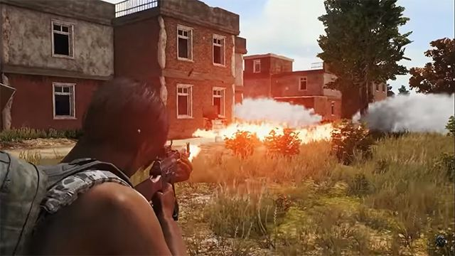 Download PUBG MOBILE LITE APK OBB for Android