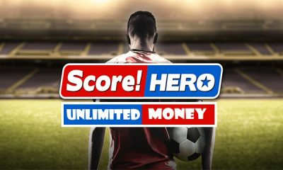Score Hero Mod APK 400x240 - Call of Duty Black Ops Zombies 1.zero.11 Apk + Mod + Data Android