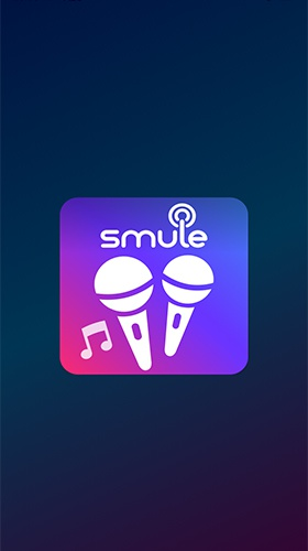 Download Smule Vip Apk v6 5 7 [Unlocked] for Android
