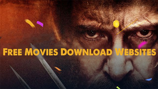 The 16 best free Movies Download Websites