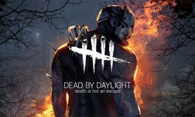 Download Dead By Daylight APK OBB for Android