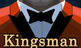 Download Kingsman - The Secret Service Game APK OBB for Android