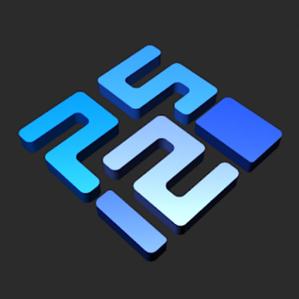 Download PPSS22 APK for Android