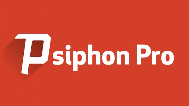 Download Psiphon Pro APK 241 MOD [Max Speed/Subscribed] for