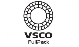 Download VSCO Full Pack APK for Android