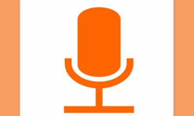 Download WO Mic Pro Apk for Android