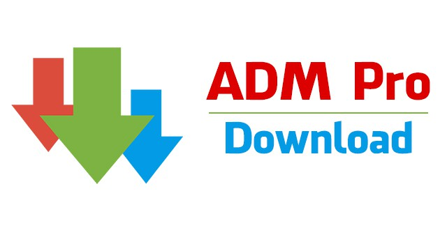 Download Advanced Download Manager Pro Apk for Android