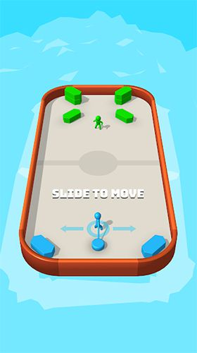 Download Battle Disc Mod Apk for Android