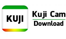 Download Kuji Cam Premium Apk for Android