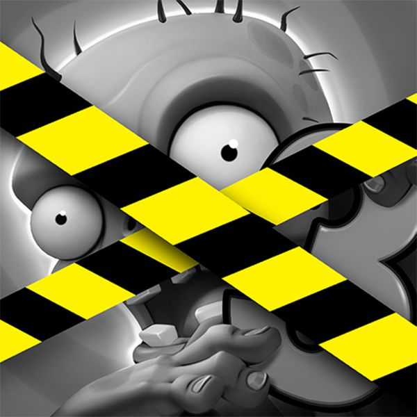 Download Plants vs. Zombies 3 apk for android