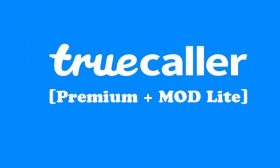 Download Truecaller Premium Apk for Android