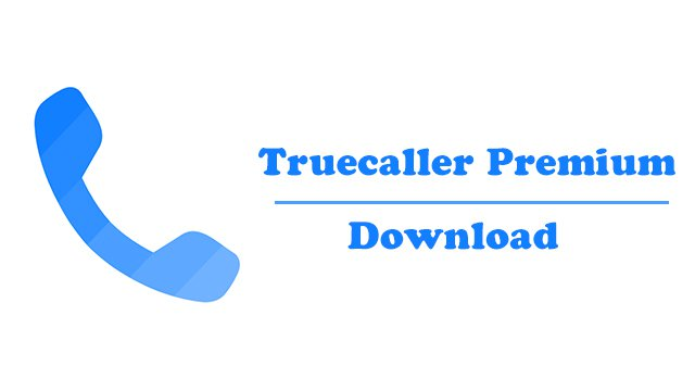 Download Truecaller Premium Apk v10 43 5 [Pro + Mod Lite] for Android