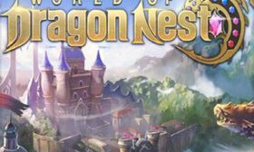 Download World of Dragon Nest APK for Android
