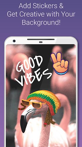 Download ZEDGE Wallpapers Ringtones Premium Mod Apk for Android