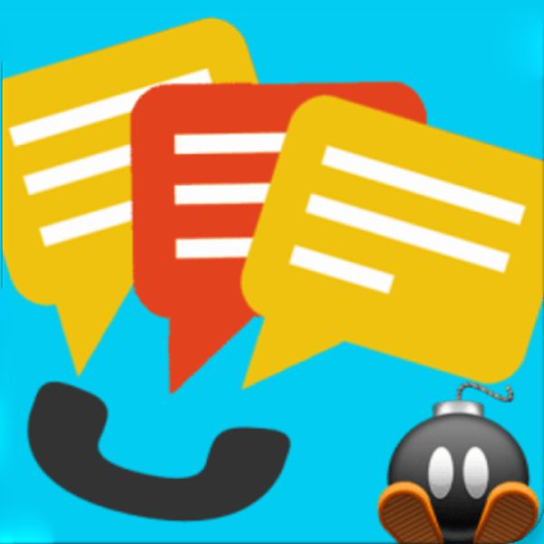 Download BOMBitUP APK v4 04 1 [Prank App] latest for Android