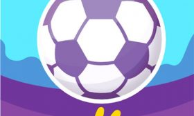 Download Cool Goal Mod Apk for Android