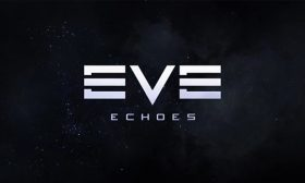 Download EVE Echoes Apk for Android