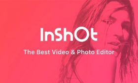 Download InShot Pro Apk for Android