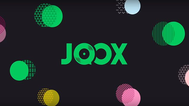 Download JOOX Vip APK for Android