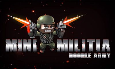 Download Mini Militia Mod APK for Android
