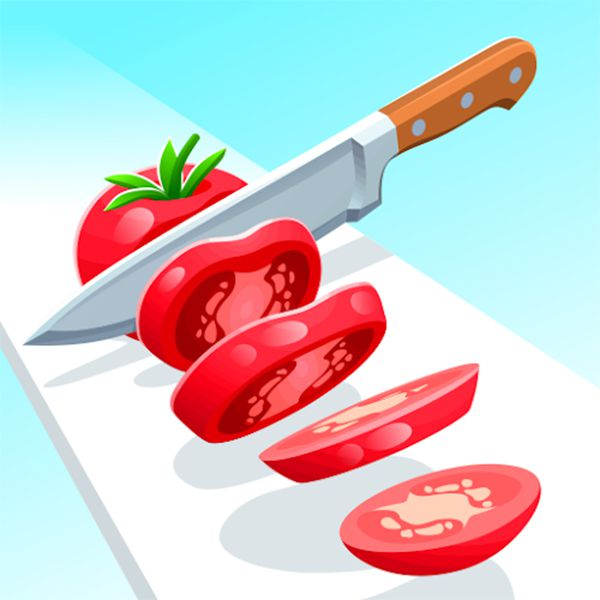 Download Perfect Slices Mod Apk for Android