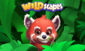 Download Wildscapes Mod Apk for Android