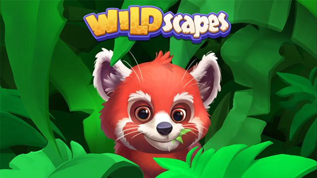 Download Wildscapes Mod APK v1 2 5 0 [Unlimited Lives] for