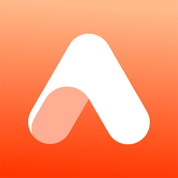 Download AirBrush Premium Apk for Android