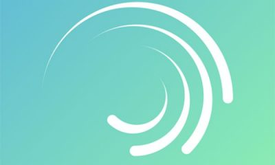 Download Alight Motion Mod Apk for Android