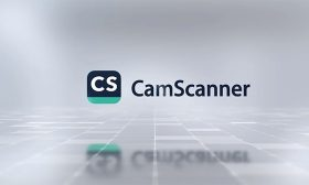 Download CamScanner Premium Apk for Android