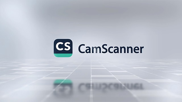 Download CamScanner Premium APK v5 12 5 20190820 [Full License]