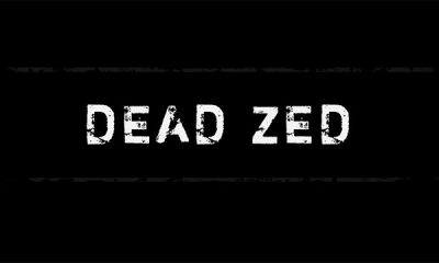 Download Dead Zed Mod APK for Android
