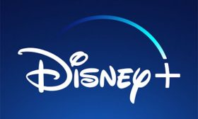 Download Disney+ APK for Android