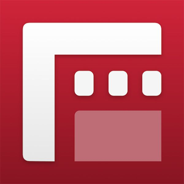 Download FiLMiC Pro APK for Android
