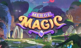 Download Merge Magic! Mod APK for Android