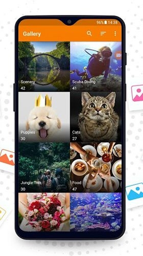 Download Simple Gallery Pro APK v6 9 4 [MOD, Cleaned up