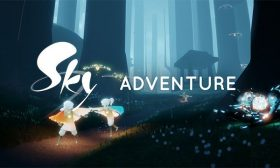Download Sky: Children of the Light APK for Android